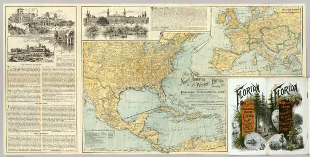 NorthAmericaWestEurope