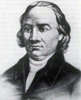 JohnMorton