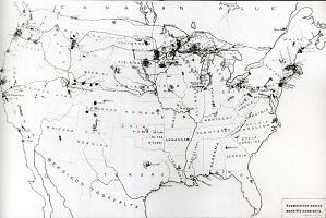 USA_1949